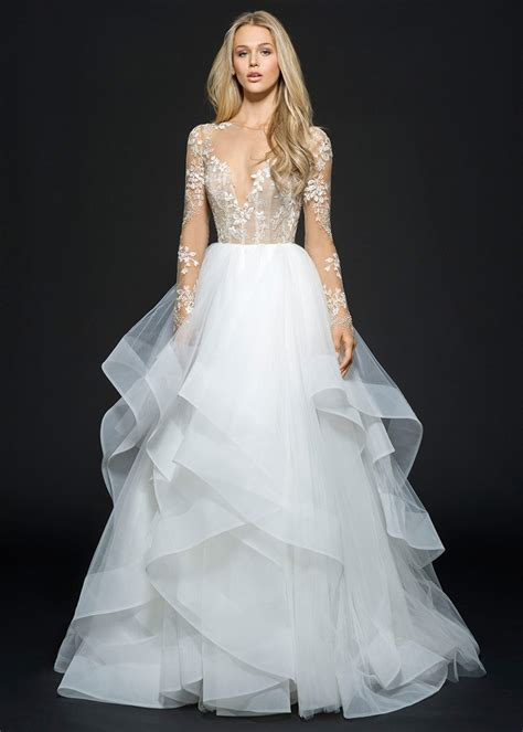 23 Incredible Long Sleeved Wedding Gowns From Local Bridal. Wedding Dress Empire Lace. Indian Wedding Dresses Pinterest 2014. Buy Summer Wedding Dresses Under $500. Casual Linen Wedding Dresses. Sheath Floor Length Wedding Dresses. Off The Shoulder Drop Waist Wedding Dress. Vintage Wedding Dresses In Hampshire. What Wedding Dress Style Is Best For My Body Type