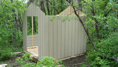 Cheap Shed Roof Ideas by Cheap Shed Roof Ideas Pdf Diy Shed Plans Eunic