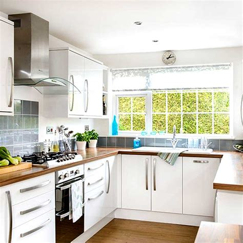 kitchen designs pictures ideas likeable cool kitchen designs 2015 australia 1376 of small