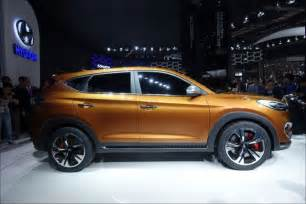 hyundai genesis coupe competitors 2018 hyundai tucson changes colors and release date