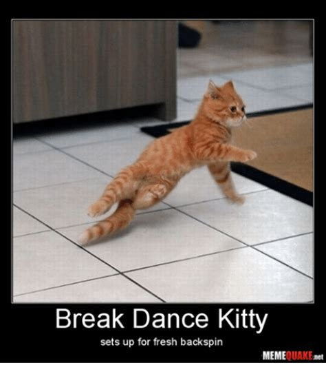 Break Dance Meme - 25 best memes about fresh and meme fresh and memes