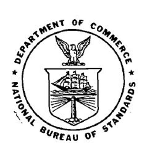 bbem companies agencies item