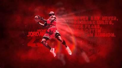 Jordan Michael Limits Never Fears Say Often