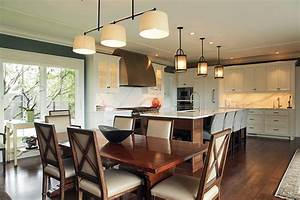 Where i can buy the triple pendant light over dining