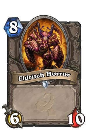 Emser Tile Dallas Hours by Hearthstone Sun Phaerix Guide Comments 28 Images