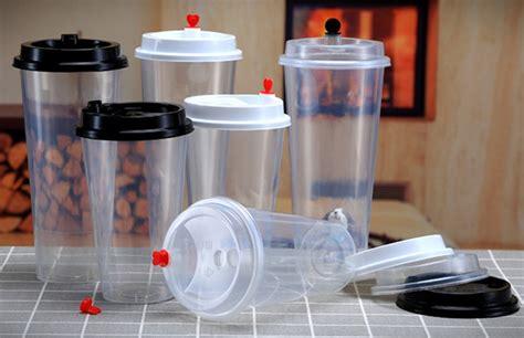 tall skinny bubble tea cups bubbleteaology