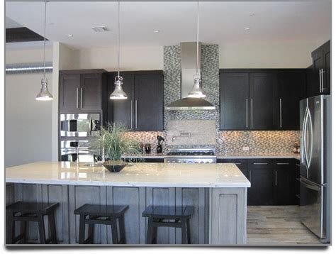 Granite Phoenix   Bathrooms Countertops   Slabs   Arizona