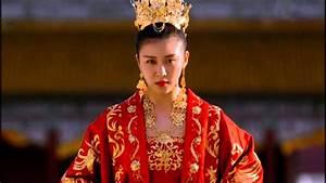 Empress Ki Ost  Destiny