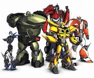 Streaming Transformers 4 : transformers prime en streaming dessins anim s transformers prime ~ Medecine-chirurgie-esthetiques.com Avis de Voitures