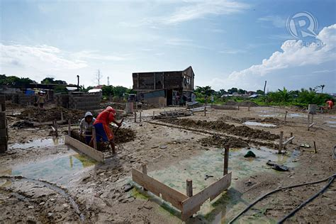 siege gmf house construction house construction in zamboanga city