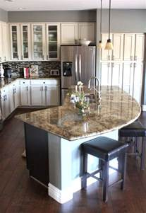 kitchen island images photos 25 best ideas about kitchen islands on buy desk kitchen island and breakfast bar
