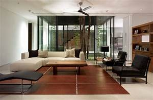 72 Sentosa Cove House By Ong U0026ong
