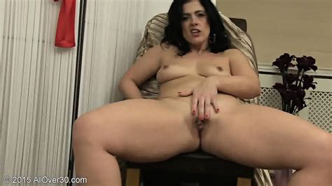 Slutty Mom Shows Cunt Eporner Free Hd Porn Tube