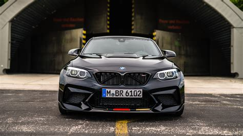 bmw m2 competition m performance accessories 2018 4k wallpaper hd car wallpapers id 10735