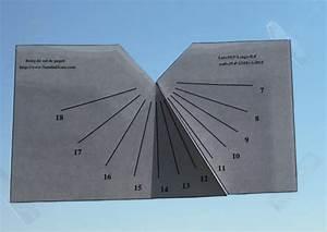 Wahre Ortszeit Berechnen : sonnenuhr sonnenuhr berechnen ~ Themetempest.com Abrechnung