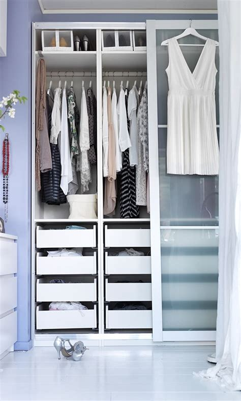 Affordable Creating Your Own Custom Wardrobe Is Easier