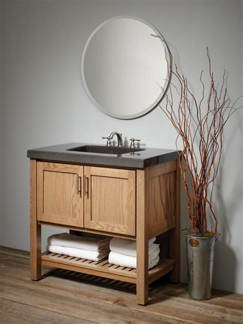 Bertch Bath Vanity Specifications by Bertch Interlude Collection