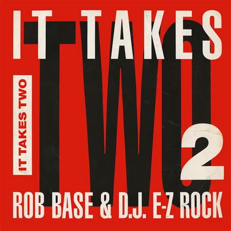 rob takes base rock dj song remix album single wikipedia songs edit pitchfork versions music release discogs profile 1980s