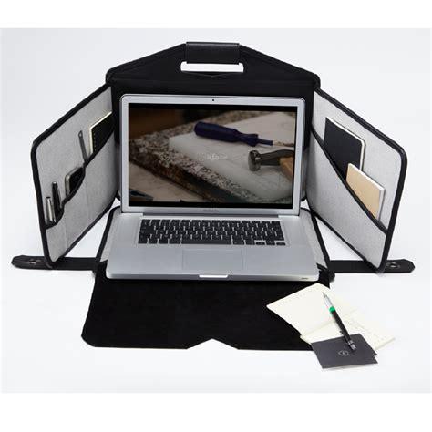 ordinateur portable bureau vall cadeaux 2 ouf idées de cadeaux insolites et originaux