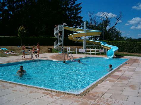 Zwembad Wikipedia