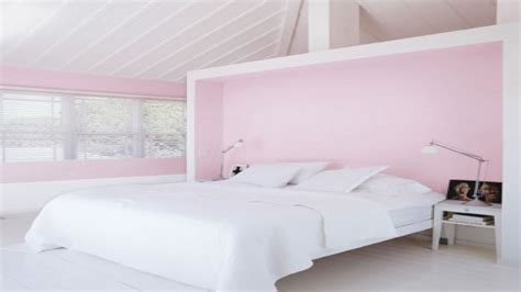 pink bedrooms for adults light pink bedroom walls blue