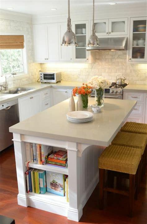 ilot pour cuisine pas cher meuble central cuisine pas cher cool beau petit ilot central cuisine pas cher quel espace entre
