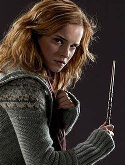 hermione granger wikip 233 dia a enciclop 233 dia livre