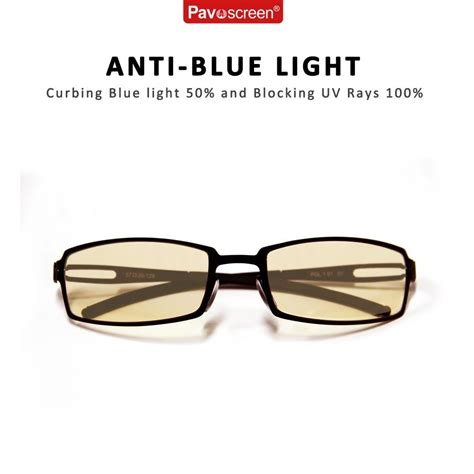 glasses that filter out blue light uvex blue light blocker glasses optimoz com au