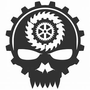 SlashMachine | Turn on the Machine