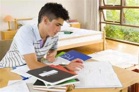 Office 365 small business plans canada letter application for teacher history personal statements cambridge history personal statements cambridge