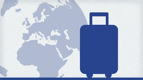 chambre de commerce française à l étranger informations sur les visas la à madagascar