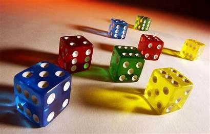 Dice Cubes Bones Combination Number вконтакте Telegram