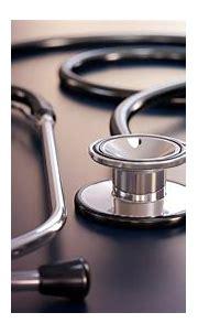 Medical Equipment HD Wallpapers - Top Free Medical ...