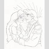 drawings-of-ariel-and-eric