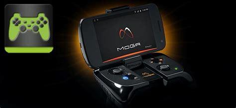 Spiele Für Playstation 2 1288 by Moga Bluetooth Controller Spielen Am Tablet Und Smartphone