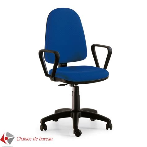 chaise de bureaux chaises de bureau