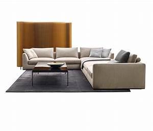 B Und B Italia : richard sofa sofas from b b italia architonic ~ Orissabook.com Haus und Dekorationen