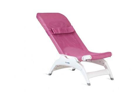 Rifton Bath Chair Large by Large Rifton Wave Bath Chair Pediatric Bath Chair