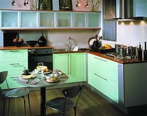 Elements De Cuisine Ikea : mobilier en aluminium ~ Melissatoandfro.com Idées de Décoration