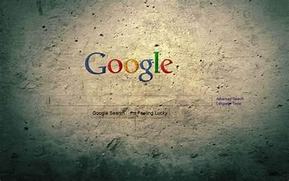 Cool Google Backgrounds Pixelstalk