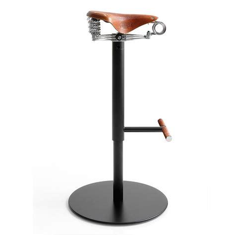 Tabouret De Bar Solde  Maison Design Wibliacom