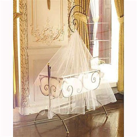 bratt decor venetian crib craigslist 218 best images about cradles on white wicker