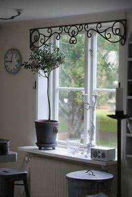 ideas  bathroom window coverings  pinterest bathroom window treatments