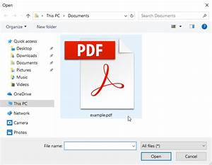 convert pdf to excel online for free pdftables With pdf document open online