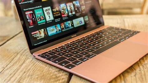 Laptop Terkini Untuk Wanita Masa Kini Desain Tipis Dan