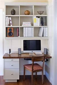 1000 ideas about kitchen office spaces on pinterest With small office kitchen design ideas