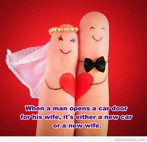 marriage quotes pics  wallpapers hd