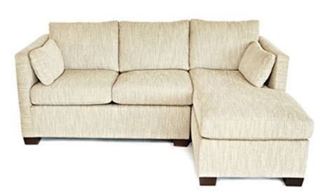 Sectional Toronto by Sectionals Markham Furniture Custom Upholstery