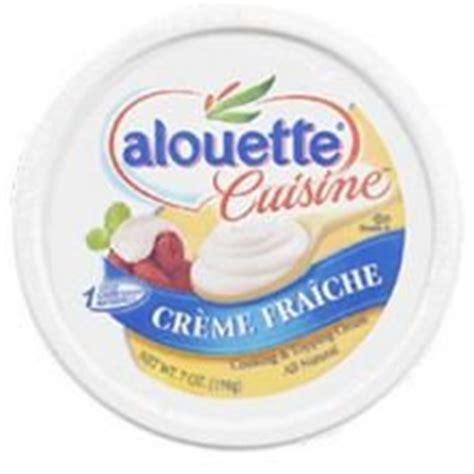 alouette cuisine cheap alouette food find alouette food deals on line at