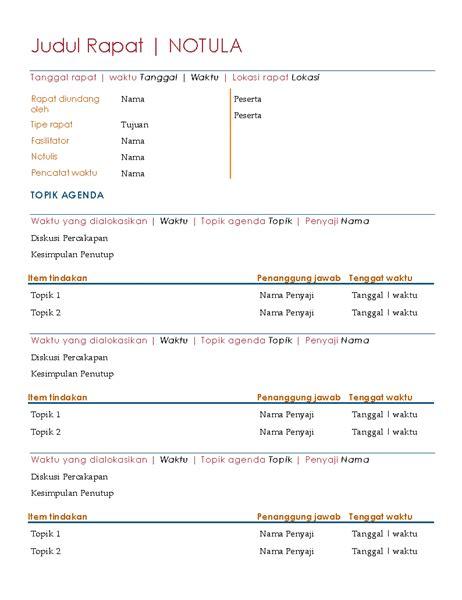surat lamaran kerja office templates